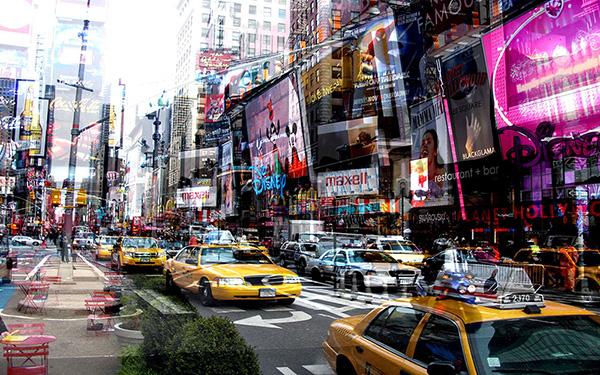 last-new-york-web-cm-150x2301