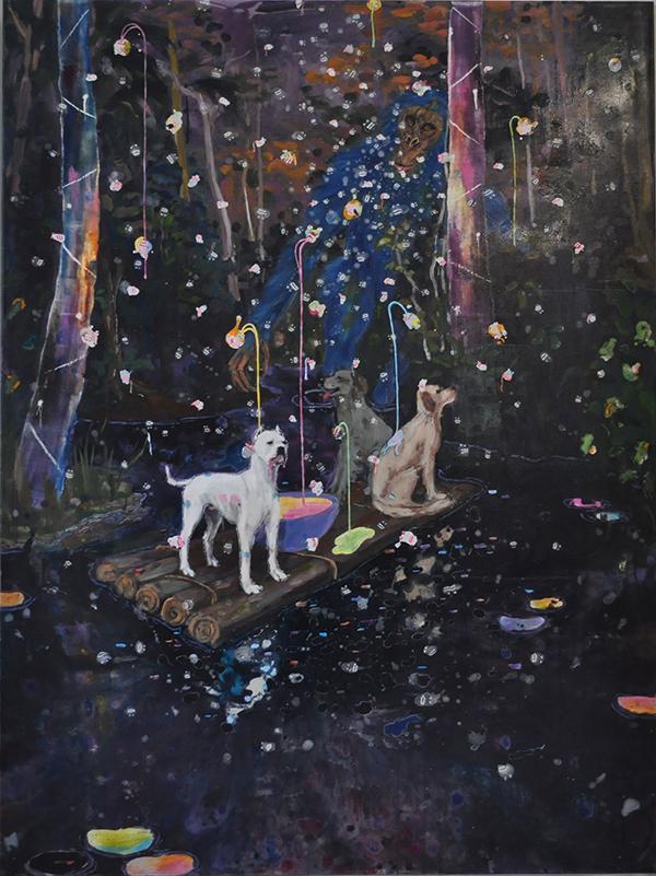 mistic-river-2014-vernice-su-tela-200-x-150-cm1