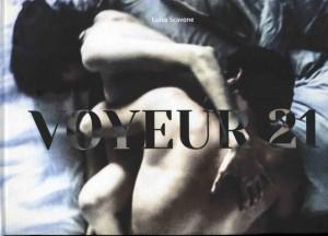 voyeur-1web