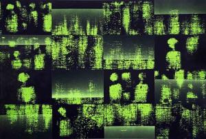 web-night-vision-tecnology-cm-100x1504